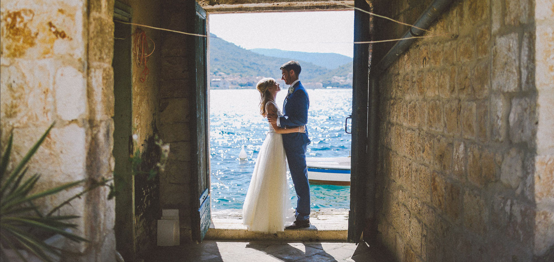 wedding-island-vis