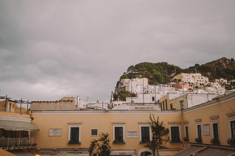 Amalfi-5