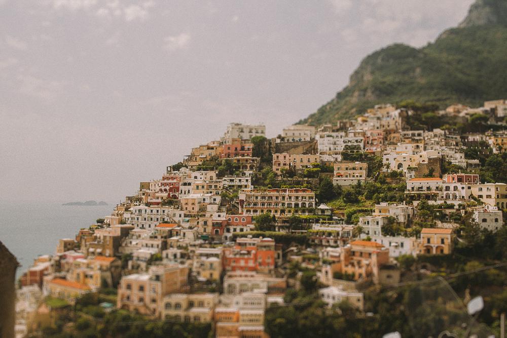 Amalfi-6