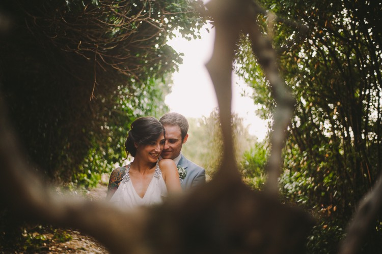 DESTINATION WEDDING AT LAKE GARDA | LINEKE AND JAMES
