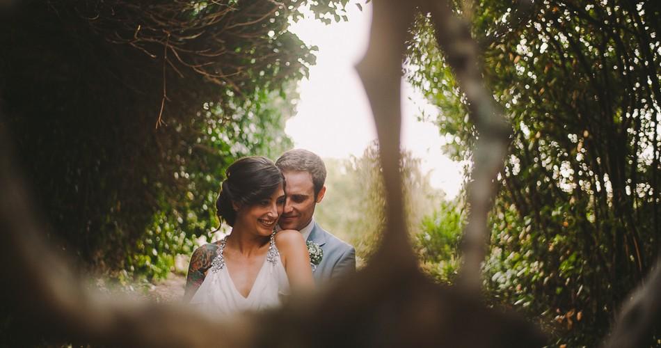 DESTINATION WEDDING AT LAKE GARDA | LINEKE AND JAMES