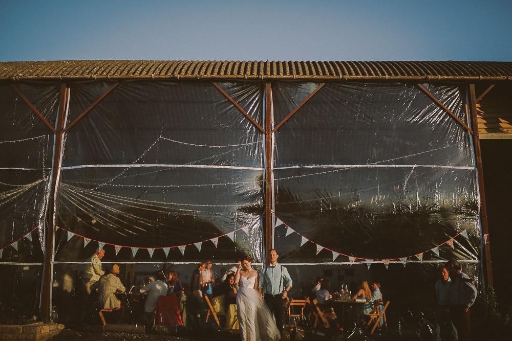 diy-barn-wedding