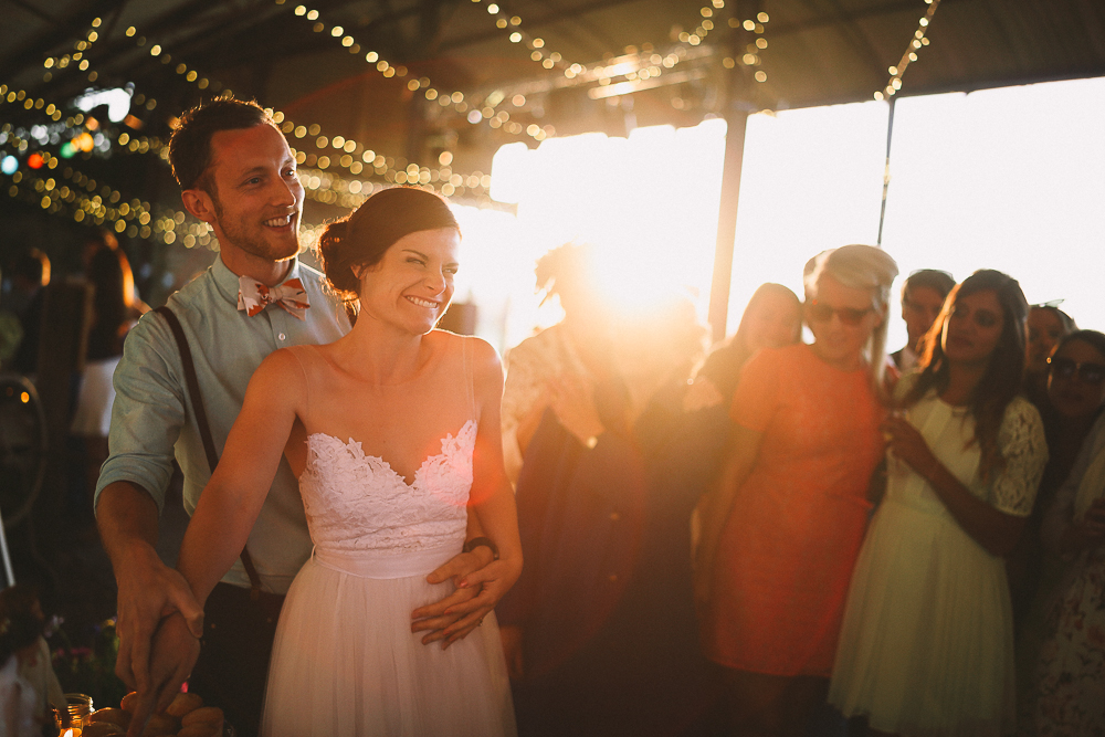 somerset-farm-wedding-film