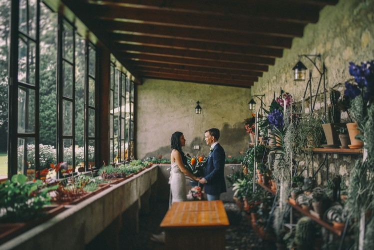 RACHEL & ROUX | WEDDING IN LAKE GARDA, ITALY